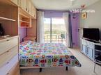 Apartamento – Estudio Comodoro, Los Cristianos, Arona