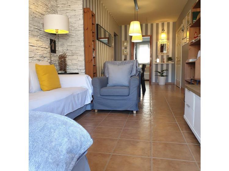 Apartment Llano del Camello, Santiago del Teide