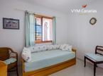 House / Villa El Beril, El Duque-Costa Adeje, Adeje