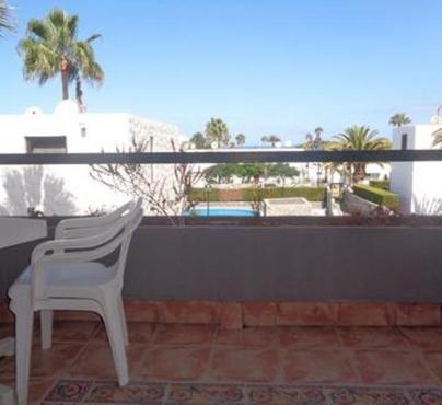 Apartamento Apartamerica, Playa de Las Americas – Adeje, Adeje