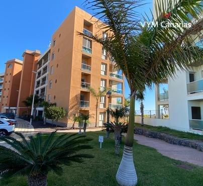 Apartament Golf del Sur, San Miguel de Abona