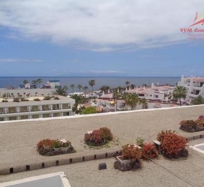 Apartment – Studio Panorama, San Eugenio Bajo – Costa Adeje, Adeje