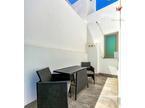 Townhouse – Corner Portofino, Los Cristianos, Arona