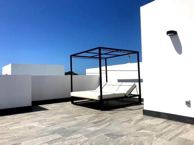 Casa / villa Los Cristianos, Arona