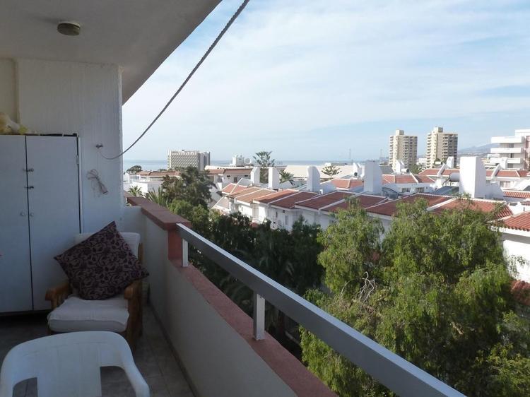 Apartament Los Tajinastes, Playa de Las Americas – Arona, Arona