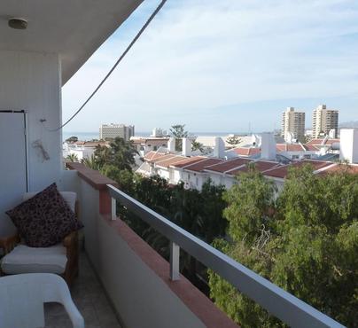 Appartamento Los Tajinastes, Playa de Las Americas – Arona, Arona