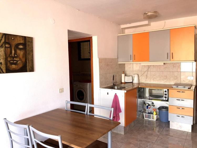 Apartment Los Tajinastes, Playa de Las Americas – Arona, Arona