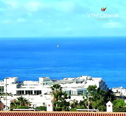 Stadthaus Playa de La Arena, Puerto de Santiago, Santiago del Teide