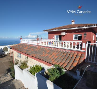 Casa / villa La Quinta (Adeje), Adeje