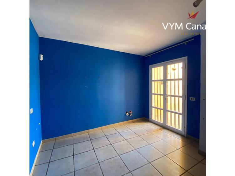 Appartamento Benimar, El Duque-Costa Adeje, Adeje