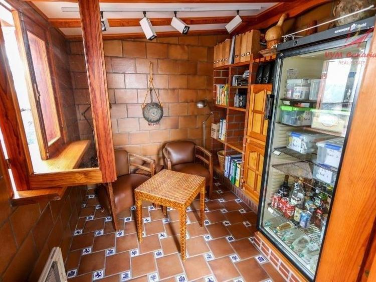 Casa/ Villa Los Gigantes, Santiago del Teide