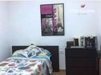 Апартамент Cabo Blanco, Arona