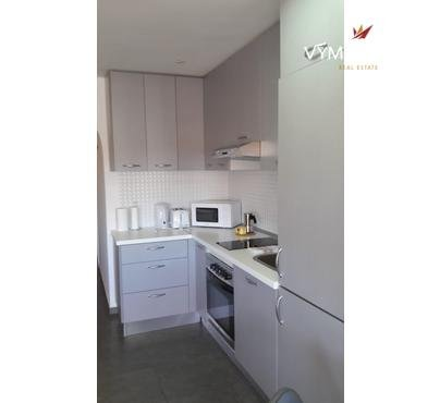 Apartment Edf. Flamingo, Palm Mar, Arona