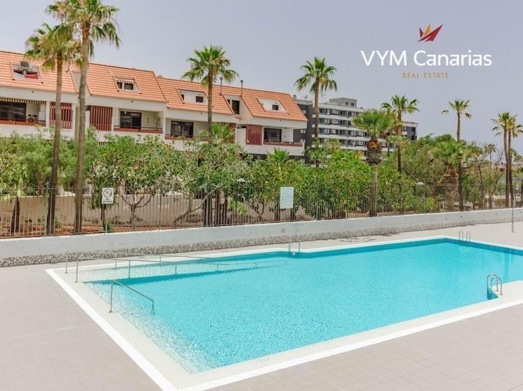 Apartament Playa Honda, Playa de Las Americas – Arona, Arona