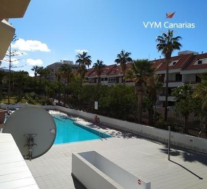 Appartamento Playa Honda, Playa de Las Americas – Arona, Arona