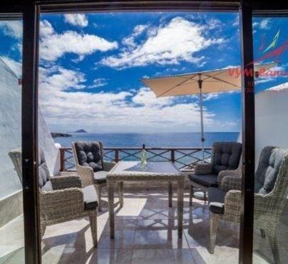 Wohnung – Duplex Amarilla Bay, Costa del Silencio, Arona