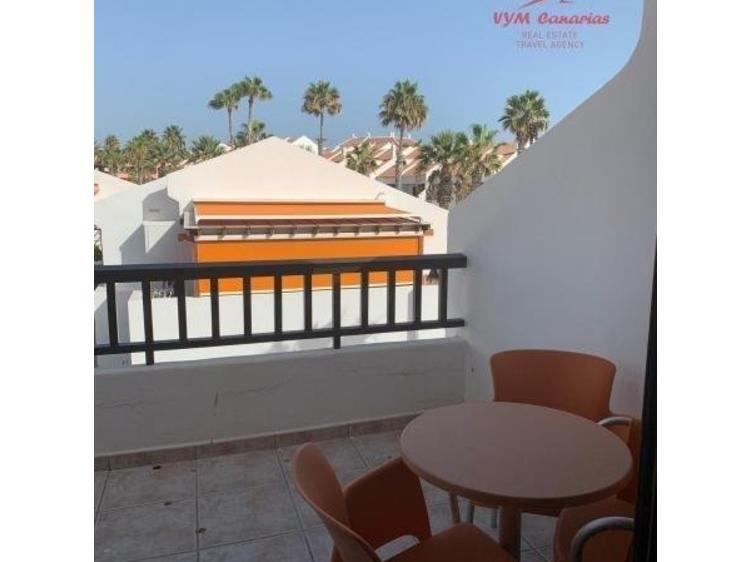 Apartment – Duplex Parque Santiago II, Playa de Las Americas – Arona, Arona
