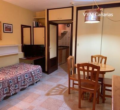Apartamento Olympia, Playa de Las Americas – Adeje, Adeje
