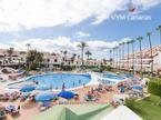 Apartamento Parque Santiago II, Playa de Las Americas – Arona, Arona