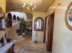 House / Villa Callao Salvaje, Adeje