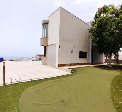House / Villa Santa Cruz De Tenerife, Santa Cruz de Tenerife