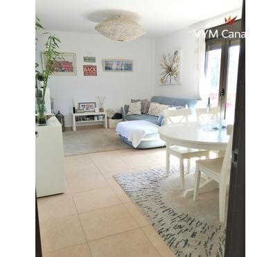 Wohnung El Mocan, Palm Mar, Arona