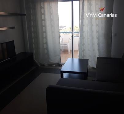 Apartamento Mirador del Sur, Playa Paraiso, Adeje