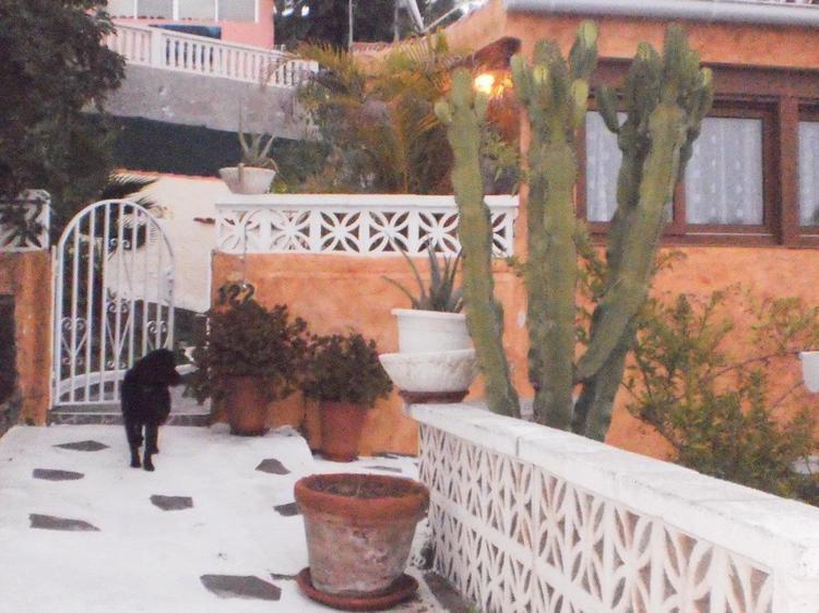 Casa / villa Chayofa, Arona