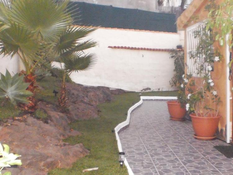 Дом / Вилла Chayofa, Arona