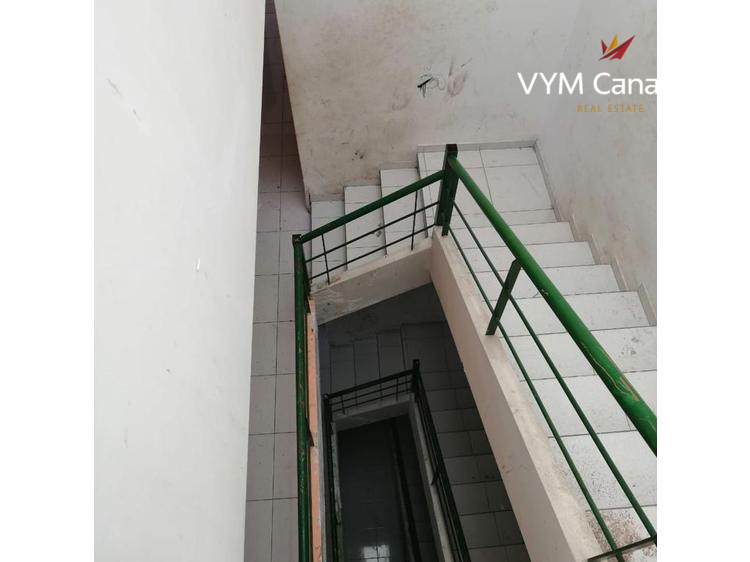 Budynki – Inwestycja do 1 miliona Tincer, Santa Cruz de Tenerife
