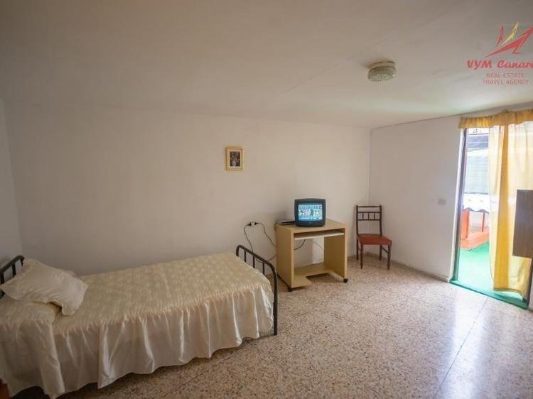 Casa/ Villa Chio, Guia de Isora