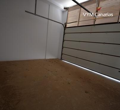 House / Villa – First line Sunbay Villas, Amarilla Golf, San Miguel de Abona