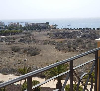 Apartment Parque Tropical, Los Cristianos, Arona