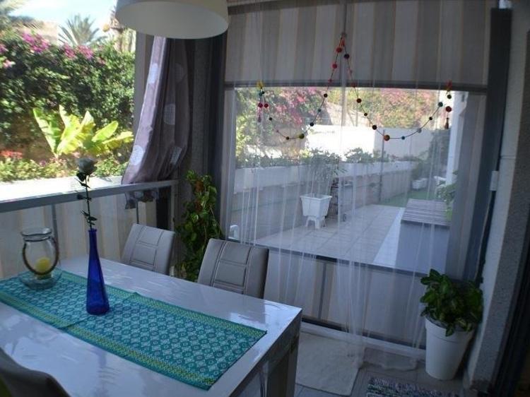 Appartamento Paraiso V, Playa Paraiso, Adeje