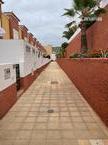 Townhouse – Corner Roque del Conde, Torviscas – Roque del Conde, Adeje