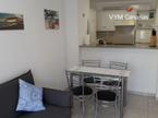 Апартамент Costa del Silencio, Arona