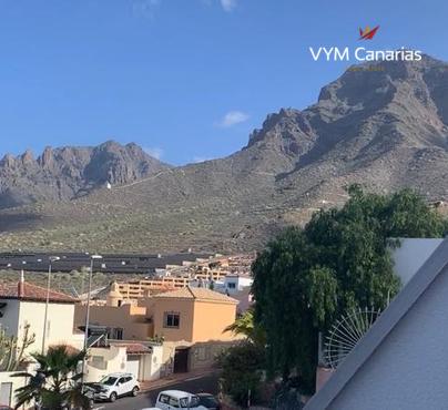 Apartment Sunset, Torviscas – Roque del Conde, Adeje