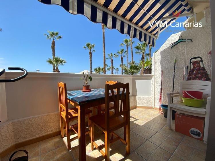 Wohnung Playa Honda, Playa de Las Americas – Arona, Arona