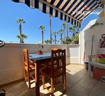 Апартамент Playa Honda, Playa de Las Americas — Arona, Arona