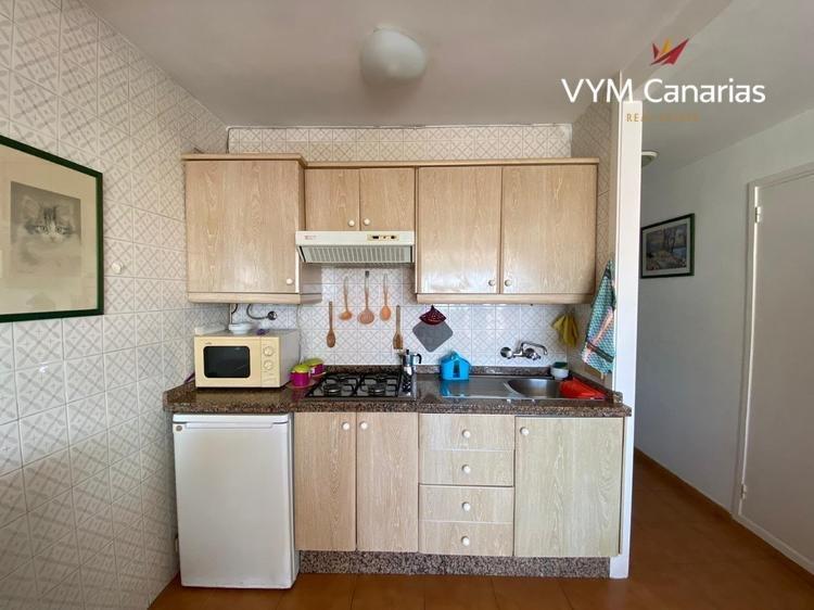 Apartment Playa Honda, Playa de Las Americas – Arona, Arona