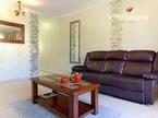 Апартамент Franzac, Adeje-El Galeon, Adeje