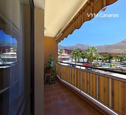 Appartamento Franzac, Adeje-El Galeon, Adeje