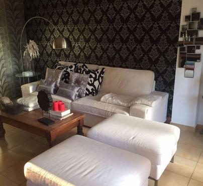 Apartamento Parque Albatros, Golf del Sur, San Miguel de Abona