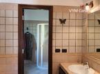 House / Villa Torviscas Alto, Adeje