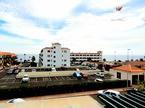 Townhouse La Barraca, Costa del Silencio, Arona