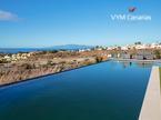 House / Villa La Caleta Golf (Adeje Golf) – Costa Adeje, Adeje