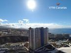 Apartament Club Paraiso, Playa Paraiso, Adeje