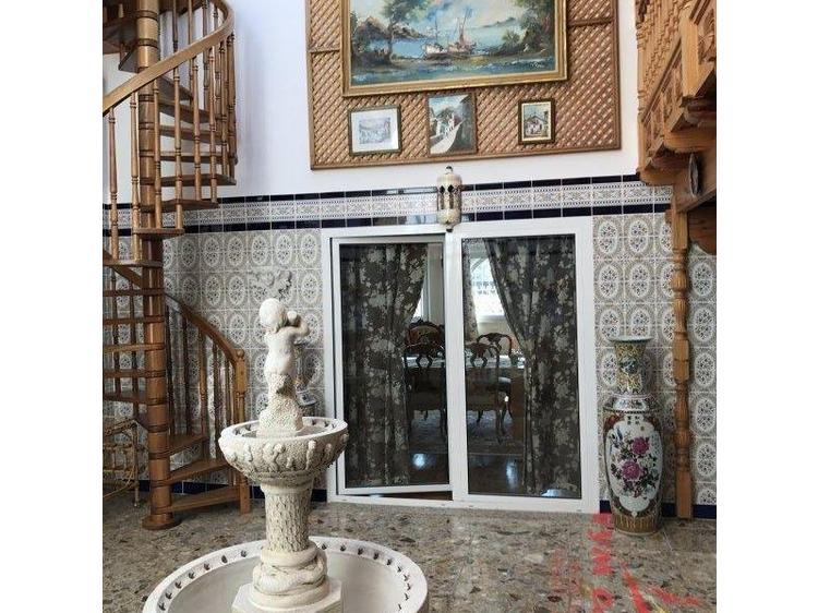 Casa / villa Los Menores, Adeje