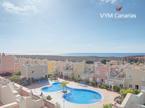 Apartment – Penthouse Paraiso del Palm Mar, Palm Mar, Arona