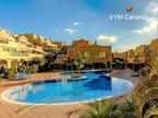 Wohnung – Penthouse Paraiso del Palm Mar, Palm Mar, Arona